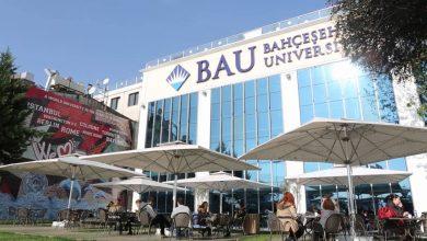 Photo of Bahcesehir University – BAU