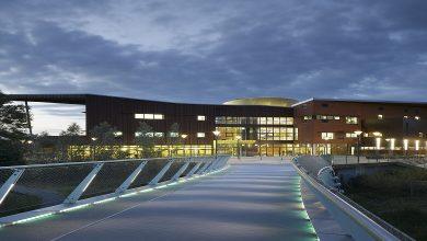 Photo of جامعة ليميريك