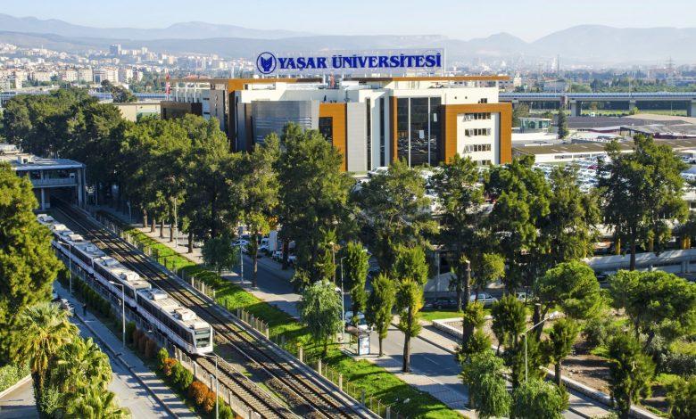 Photo of جامعة ياسار